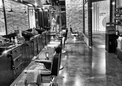 IMG_6899_easyHDR-black-and-white-400x284 - The Strand Barber Shop