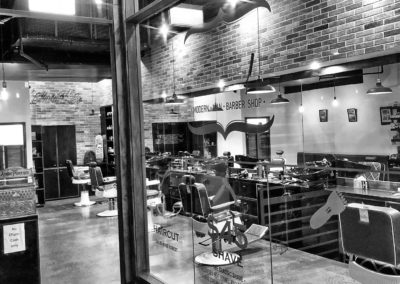 IMG_6900_easyHDR-black-and-white-400x284 - The Strand Barber Shop