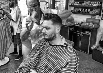 IMG_6902_easyHDR-black-and-white-400x284 - The Strand Barber Shop