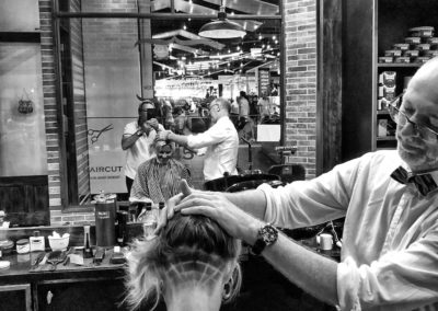 IMG_6903_easyHDR-black-and-white-400x284 - The Strand Barber Shop