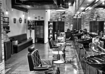 IMG_6904_easyHDR-black-and-white-400x284 - The Strand Barber Shop