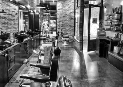 IMG_6905_easyHDR-black-and-white-400x284 - The Strand Barber Shop