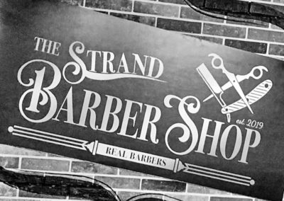 IMG_6907_easyHDR-black-and-white-400x284 - The Strand Barber Shop