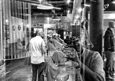 IMG_6966_easyHDR-black-and-white-400x284 - The Strand Barber Shop