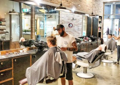IMG_6967_easyHDR-interior3-400x284 - The Strand Barber Shop