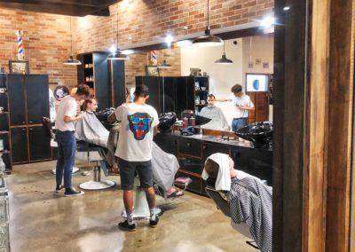 IMG_6968_easyHDR-enhance2-400x284 - The Strand Barber Shop