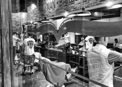 IMG_6970_easyHDR-black-and-white-400x284 - The Strand Barber Shop