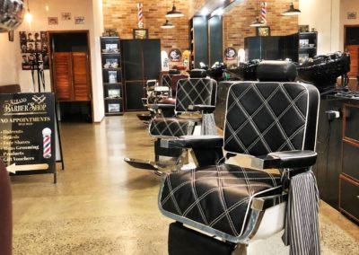IMG_6973_easyHDR-enhance2-400x284 - The Strand Barber Shop