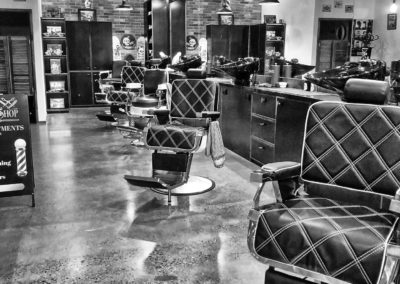 IMG_6975_easyHDR-black-and-white-400x284 - The Strand Barber Shop