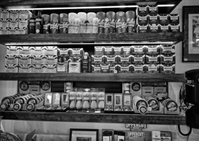 IMG_8025_easyHDR-black-and-white-Copy-400x284 - The Strand Barber Shop