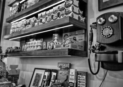 IMG_8074_easyHDR-black-and-white-Copy-400x284 - The Strand Barber Shop