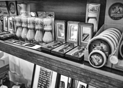 IMG_8090_easyHDR-black-and-white-Copy-400x284 - The Strand Barber Shop
