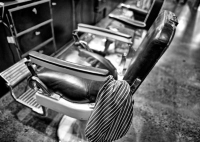 the-strand-barbers-02-400x284 - The Strand Barber Shop