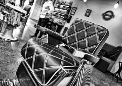 the-strand-barbers-03-400x284 - The Strand Barber Shop