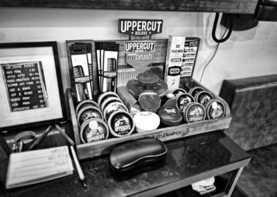 the-strand-barbers-05-400x284 - The Strand Barber Shop