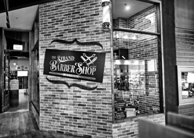 the-strand-barbers-08-400x284 - The Strand Barber Shop