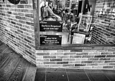 the-strand-barbers-09-400x284 - The Strand Barber Shop