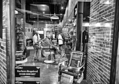 the-strand-barbers-11-400x284 - The Strand Barber Shop