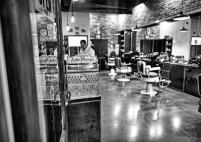 the-strand-barbers-12-400x284 - The Strand Barber Shop