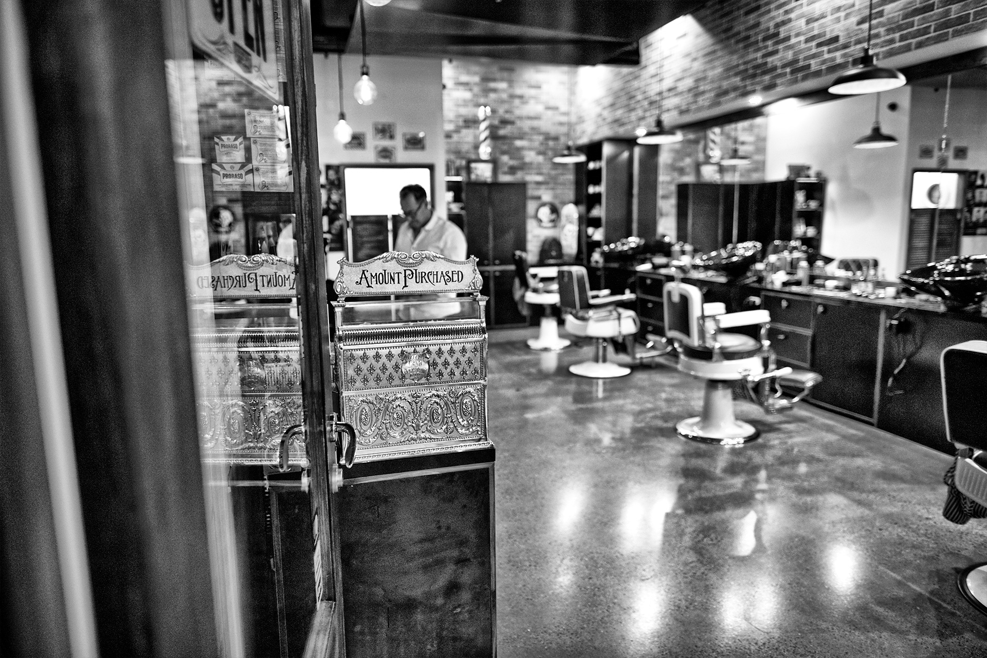 the-strand-barbers-12 - The Strand Barber Shop