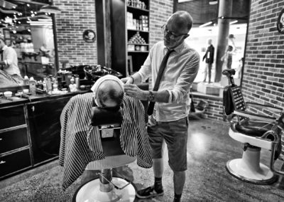 the-strand-barbers-16-400x284 - The Strand Barber Shop