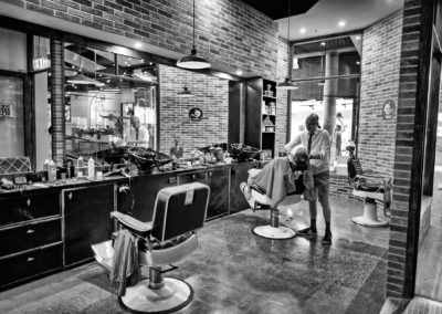 the-strand-barbers-21-400x284 - The Strand Barber Shop
