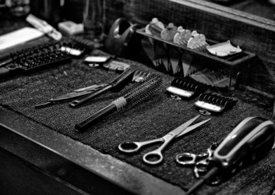 the-strand-barbers-22-400x284 - The Strand Barber Shop